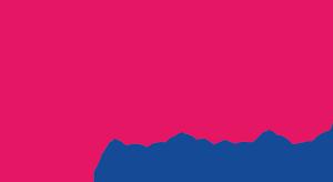 Logo GoOV